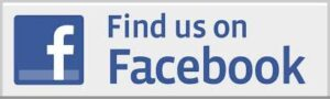 Facebook Icon Images